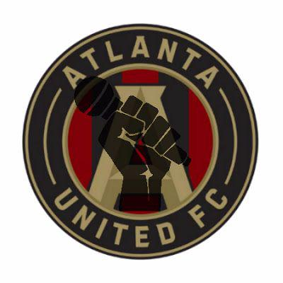 The ultimate Atlanta United podcast that occasionally mentions the rest of MLS and United States soccer