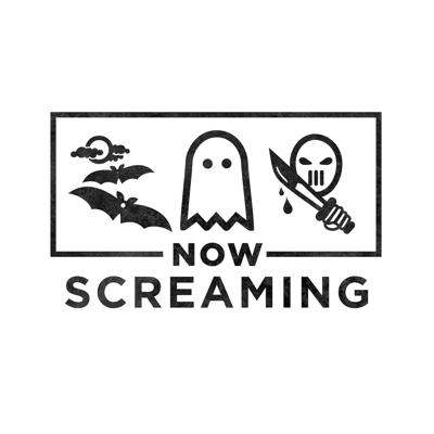 Evan and Liz are watching every single horror movie currently streaming on the internet... so you don't have to. Tune in every other Tuesday to listen as they bring their unique perspectives to the good, the bad, the ugly, and the woefully under-budgeted of horror film streaming.
