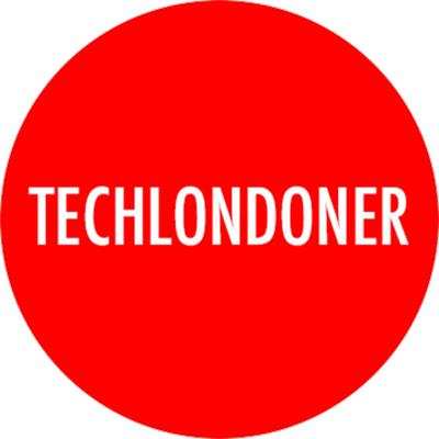 Techlondoner
