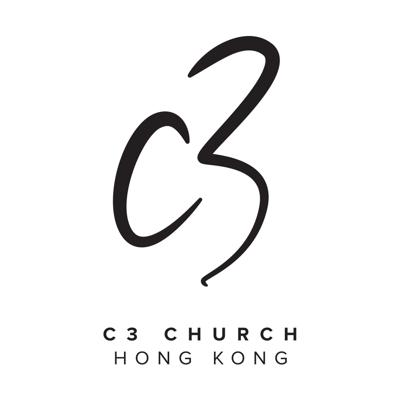 At C3 Church Hong Kong we exist to connect people to Jesus Christ.  Below is a compilation of messages from our weekly services – enjoy! www.c3church.hk