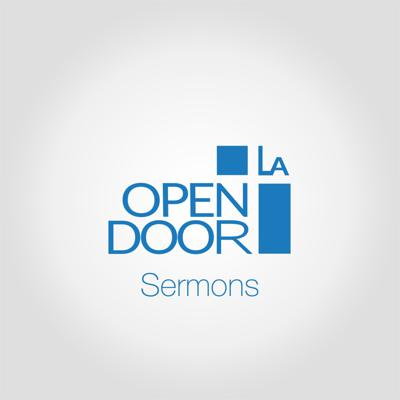 Podcast by ODCC Sermons