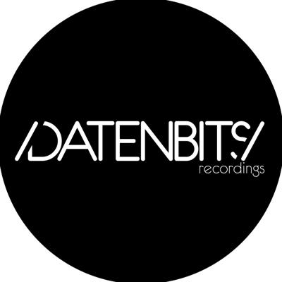 Label DATENBITS RECORDINGS was established in 2008. Our goal is to promote really quality music, and to give a chance to talented beginning artists to be heard. We are not another label that release hundreds of tracks every year just to make money. We vote for the good and quality music, that give people pleasant emotions and positive energy.  Datenbits is the label, that founded for those, who find inspiration in deep techno, dub techno, deep house and downtempo music. Artists from around the world have been successfully cooperating with us and their music inspires us to grow and get better day by day.  Soundcloud: https://goo.gl/ydbPE3 /  Facebook: https://goo.gl/7wTGBu /  Youtube: https://goo.gl/zVDiZE /  Discogs: https://goo.gl/kMhQhY /  Mixcloud: https://goo.gl/RYBwRW /  Beatport: https://goo.gl/Mor2RZ /  Spotify: https://goo.gl/MhcU2a /  Apple Music: https://goo.gl/nk15WE /