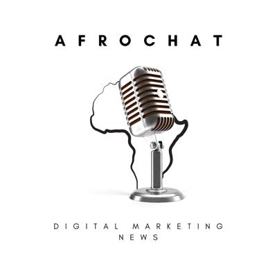 Afrochat Weekly - Afrodynamics