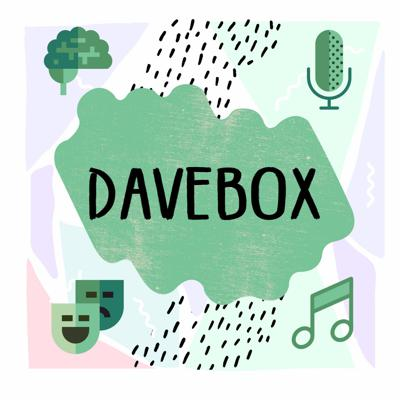 DaveBox