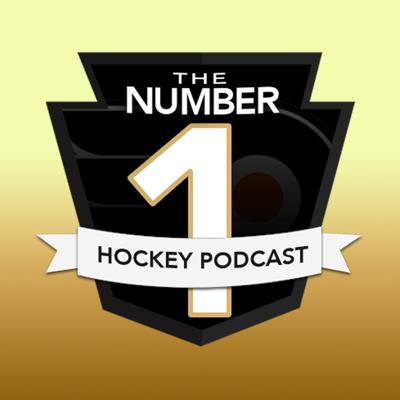 #1 Hockey Podcast