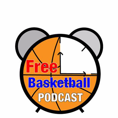 Free NBA Podcast