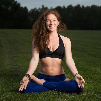 Lindsay is a 200 Hour Registered Yoga Instructor in Naples, Fl. Originally from NY, she is currently navigating her way through her early thirties as a single woman who quit her career to pursue her passion. Tune in as she shares her story and how it relates to all things yoga!