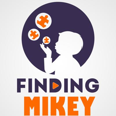 Finding Mikey - Parenting our kiddo with Autism (ASD), Sensory Processing Disorder (SPD), ADHD, Aspergers