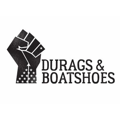 Durags and Boatshoes