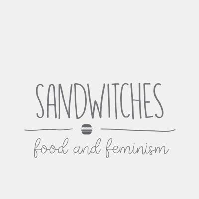 Sandwitches