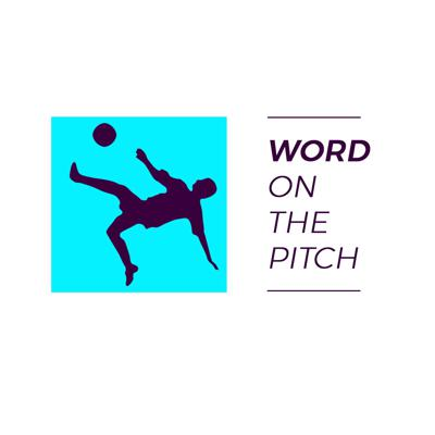 Word on the Pitch