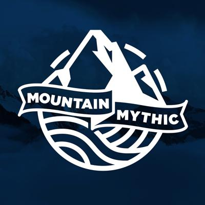 Mountain Mythic
