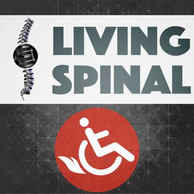 Living Spinal Podcast