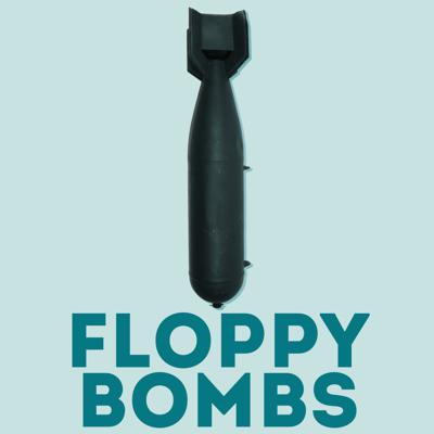 Floppy Bombs