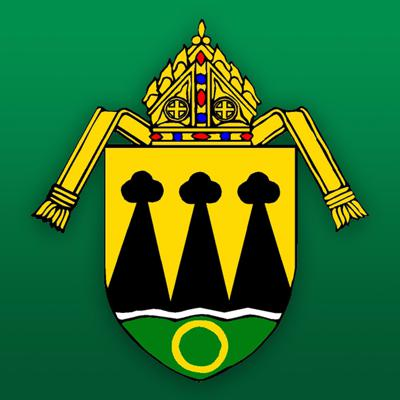 Official Podcast for the Diocese of Rapid City