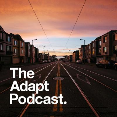 Adapt Podcast