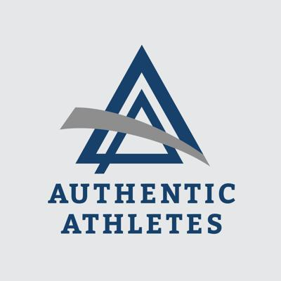 Authentic Athletes