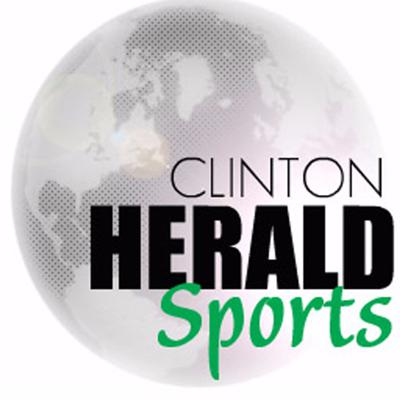 Podcast by Clinton Herald Sports