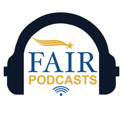FAIR Podcasts