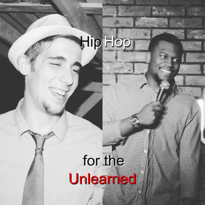 Hip Hop for the Unlearned