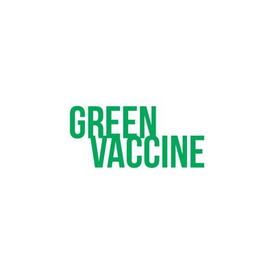 Green Vaccine Podcast