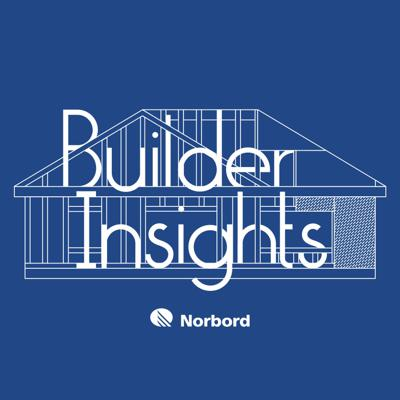 Builder Insights