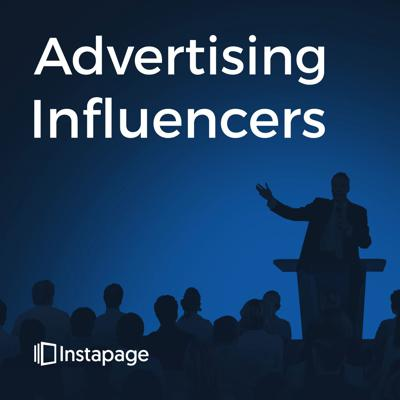 Advertising Influencers: Conversations with Marketing Thought Leaders