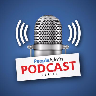 PeopleAdmin's K-12 podcast