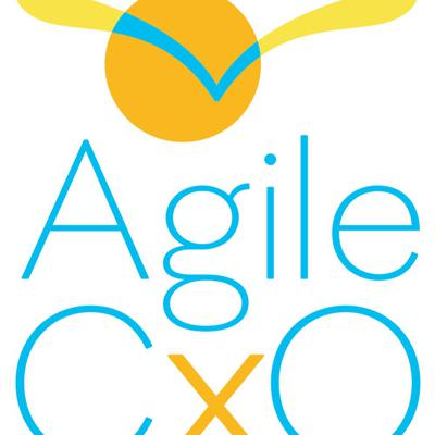 Agile Leadership Podcast Series