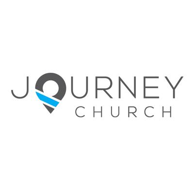 Journey Church Thousand Oaks