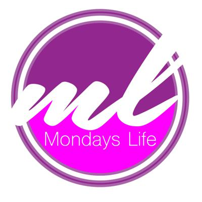 Monday's Life Podcast