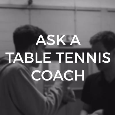 051: How to Stop Playing All Forehands in Matches