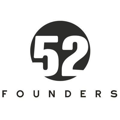 52 Founders