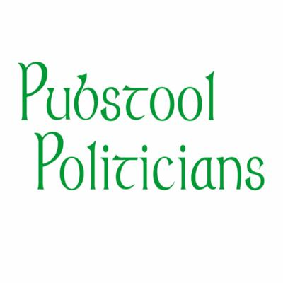 Pubstool Politicians