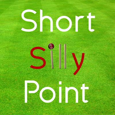 Short Silly Point