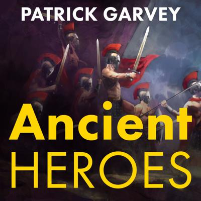 Ancient Heroes