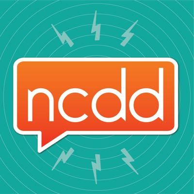NCDD Podcast