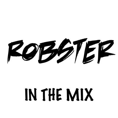 Podcast by Robbie Robinson