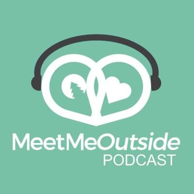 Interviewing health, fitness, and outdoor professionals about their relationships and dating experiences. Find out how living an active lifestyle influences their relationship or who they chose to date.
