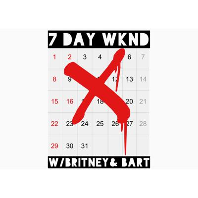 7 Day Wknd Podcast