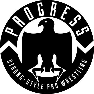 The PROGRESS podcast is brought to you by Callum Leslie, The Lady J, and the rest of the PROGRESS family, taking you inside the U.K.'s biggest independent wrestling company. Join us for previews, recaps, special documentaries and interviews, and much more.