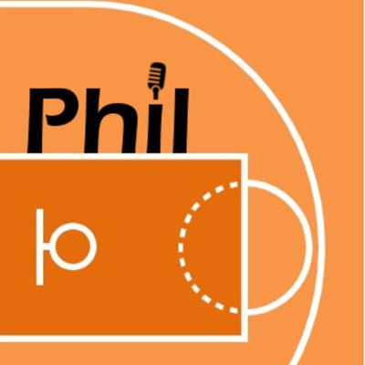 Home of the Phil The Lane podcast.