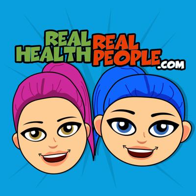 Real Health Real People
