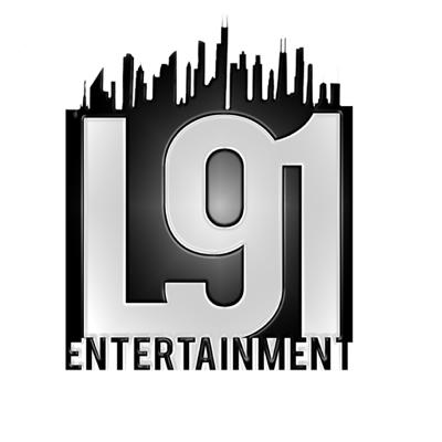 L91 Entertainment