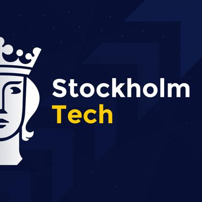 We're Stockholm Tech, the podcast about life in Stockholm working in tech. We interview founders, investors, developers, designers, ...you name it! All interviews are conducted in english. Our host David - since many years involved in several US tech scenes - gets a unique outside perspective comparing Stockholm to other tech cities.  Stockholm tech is produced by Sodio.
