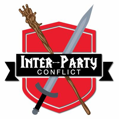 Inter-Party Conflict