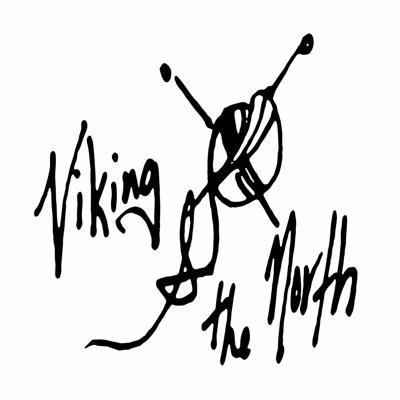 Viking and the North Podcast