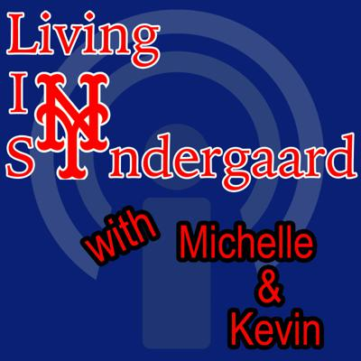Podcast by Michelle Thomas and Kevin Tor