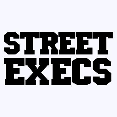 Street Executives Management, manages the careers of 2 Chainz,Travis Porter, Cap 1 , DJ E Sudd, Skooly, Bankroll Fresh, Short Dwag, and Young Dolph. The company is a boutique firm structured similar to that of a record label, handling nearly every facet of a client's project in-house.  This includes artist development, negotiating endorsements, commercials, album creatives, Internet marketing, touring, movies and more.  Created with 3 additional business partners, the firm has an emphatic loyalty and dedication to assuring their clients succeed on all fronts. Founded on the premise of loyalty and longevity, the team takes pride in being part of the inventive generation.  Street Exec's most recent invention, the DJ Service Pack, emerged as a highly successful online hub for DJ's to access the latest music at no charge.  This very spirit of creativity, coupled with astute professional judgement, is what positions the Street Executive Management team as a rarity in the business.  Their mutli-dimensional efforts will continue to permeate the industry and position talent uniquely above the rest. 678 - 337 - 8212