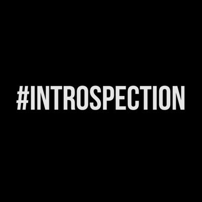 We get introspective with considerable depth in our heralded #INTROSPECTION series with today's major artists across the globe.  www.youtube.com/AmaruDonTV www.twitter.com/AmaruDonTV www.instagram.com/AmaruDonTV